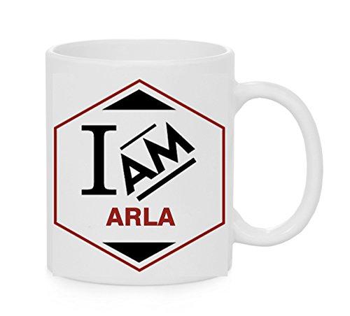 i-am-mug-arla-produit-officiel