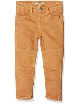 Noppies B Jeans Slim Laundry, Vaqueros para Niños