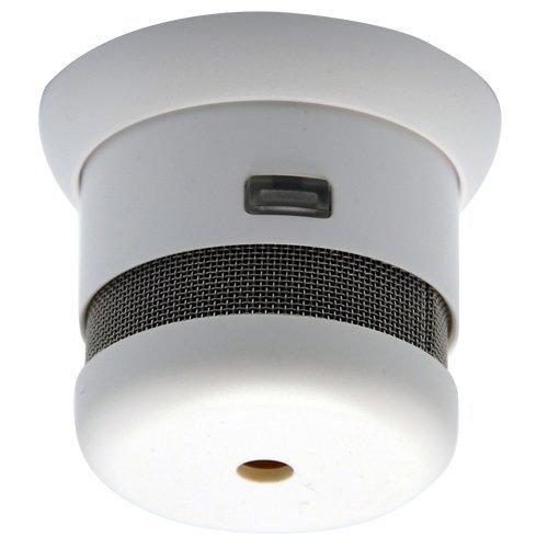 smoky-nano-plus-petit-du-monde-smallest-in-the-world-toosmokynano-mini-smoke-detector-90-db-french-p