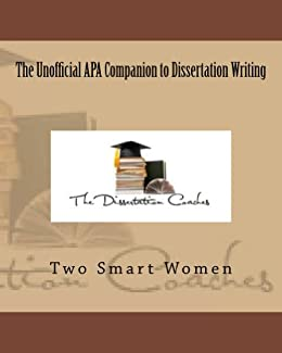 apa 6th edition dissertation chapters Apa style format (chapter headings in all caps, bold, and centered this is graduate school format) consult apa 6th edition for all citations and references.
