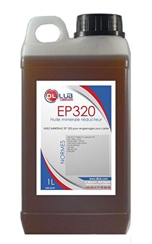 dllub-huile-minerale-reducteur-ep-320-1-litre