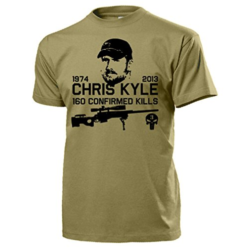 chris-kyle-american-sniper-caza-navy-seal-team-3-us-irak-guerra-seals-texas-held-160-kills-estados-u