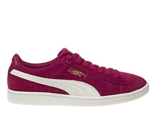 puma-vikkywnf6-chaussures-de-soft-tennis-femme