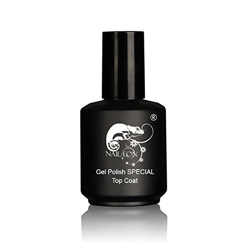 vernis-a-ongles-uv-ou-led-semi-permanent-vernis-gel-special-nail-eon-top-coat-1056