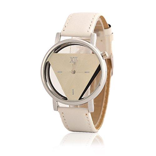disfrutar-de-pulsera-relojes-reloj-cronografo-acero-inoxidable-reloj-de-pulsera-triangular-2