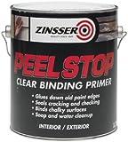 ZIN Peel Stop Clear Binding Primer 1 Litre ZINPSP1L
