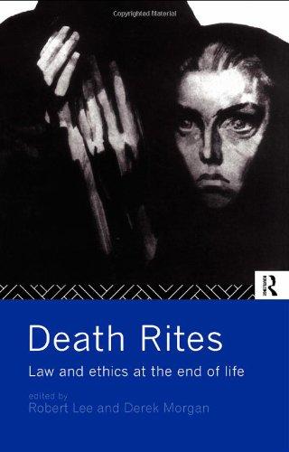 death-rites