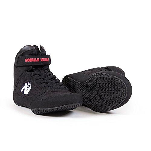 gorilla-wear-high-tops-black-eu-45