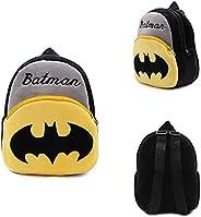 Children Backpack Kid School Bag