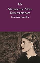 Kreutzersonate: Eine Liebesgeschichte (dtv Literatur)