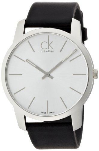 Klein Reloj Watch Hombre Calvin Relojes fgY6by7