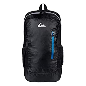 Quiksilver Octo Able 22L