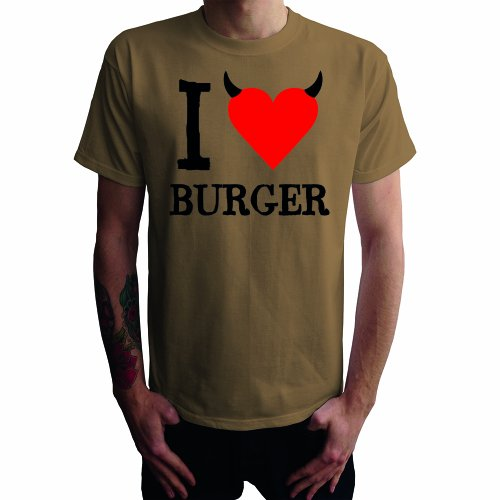 je-ne-aime-pas-hamburgers-t-shirt-des-hommes-kaki-xl