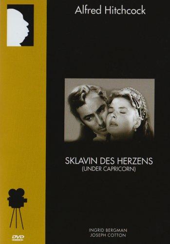 Sklavin des Herzens (Sklavinnen Bilder)