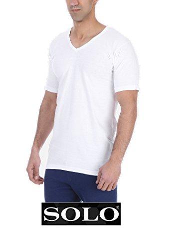 solor-herren-business-unterhemd-mit-v-ausschnitt-hochklassige-material-zu-100-aus-der-weltbekannt-ae
