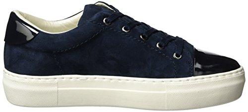 Joop! - Elaia Daphne Sneaker Lfu4, Scarpe da ginnastica Donna Blu (Blu scuro e)