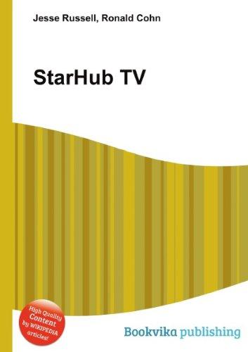 starhub-tv