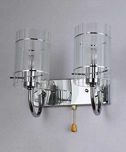 2-lampade-da-parete-di-vetro-creativo-della-testa-della-lampada-della-stanza-da-letto-del-blocco-del