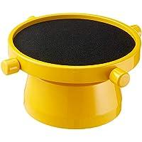 neolab 3–1720mesa giratoria para placas de Petri, diámetro, 100mm