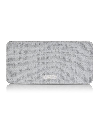 coloryoursound-white-cotton-for-sonos-play3