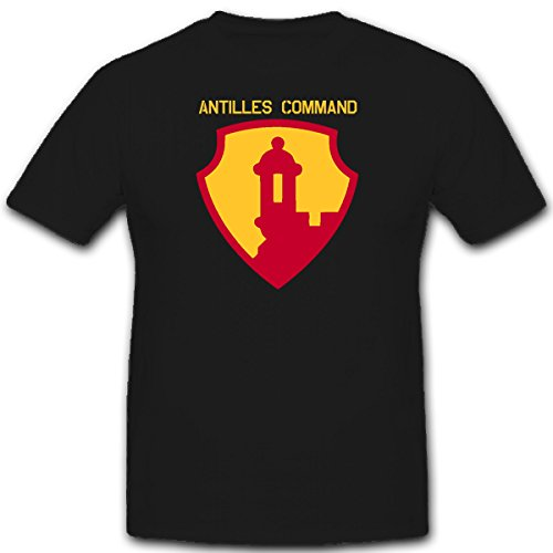 antillas-air-command-aire-arma-us-air-force-unidad-militar-zepelin-wk-camiseta-3071-negro-medium