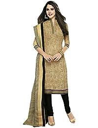 Kesar Sarees Cotton Saree (Sgp-2(222)_Multi-Coloured)