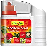 Flower 30569 -  aceite mineral insecticida , 500 ml