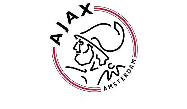 8ec4351481 Homely 5D Diamond Painting Ajax Football Carnival Diamond Round ...