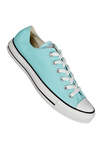 Converse All Star Sneakers Uomo VERDE Verde