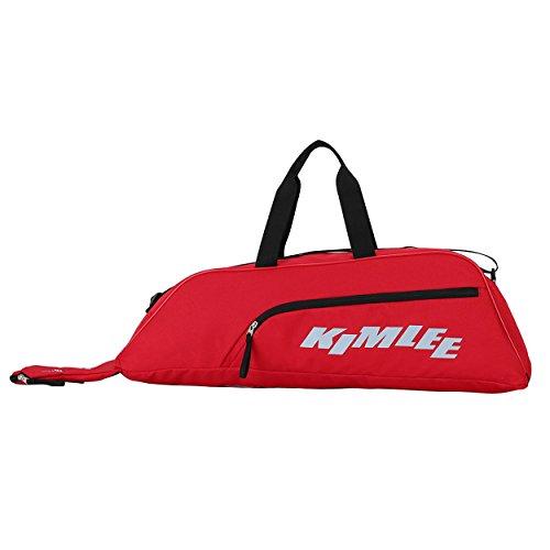 Kimlee Women Men Gym Bag Weekend...