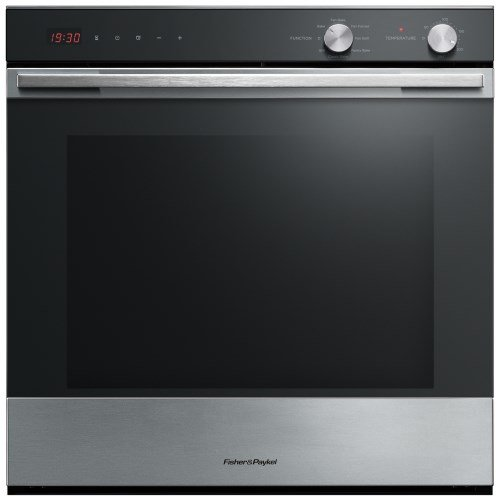 fisher-paykel-ob60sl7dex1-stainless-steel-7-function-oven-80827