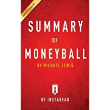 Summary of Moneyball