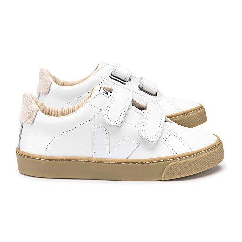 Esplar Leather Extra White Natural (32)