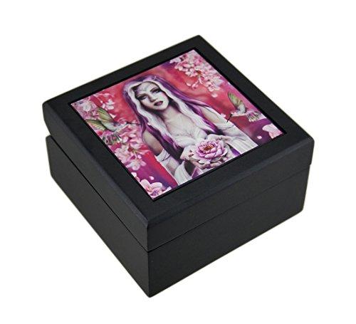 lisa-parker-eloras-enchantment-decorative-art-tile-box