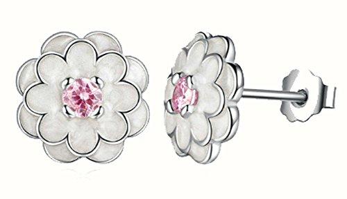 saysure-925-sterling-silver-blooming-dahlia-stud-earrings