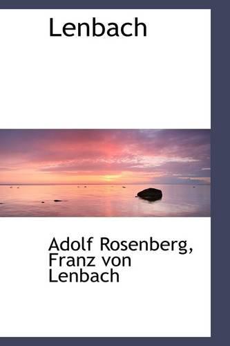 Lenbach
