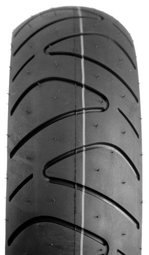 Schwalbe Fahrradreifen Raceman Reinforced 130/60-13 B/B HS541 DSC 20D2EPI 60S M/C TL, 10340541