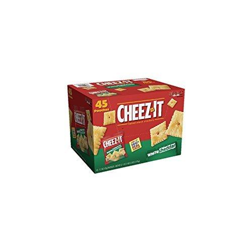 cheez-it-white-cheddar-15-oz-45-ct-by-cheez-it