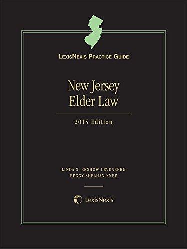 lexisnexis-practice-guide-new-jersey-elder-law-2015