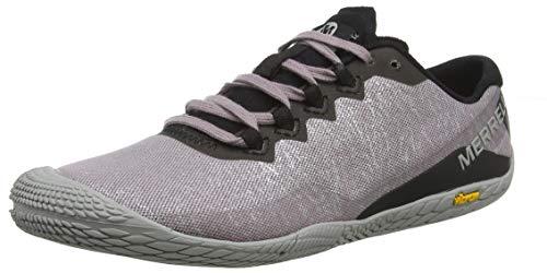 Merrell Damen Vapor Glove 3 Cotton Sneaker, Braun Quail, 39 EU (Damen Merrell)