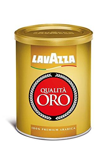 lavazza-qualita-oro-cafe-molido-paquete-de-4-x-250-gr-total-1000-gr