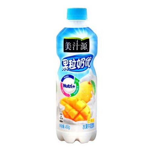 minute-maid-fruity-milk-mango-flavour-450ml