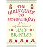The Girls' Guide to Homemaking