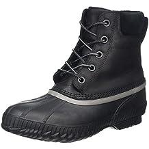 2701e7ee9f0 Amazon.es  botas nieve hombre - Sorel