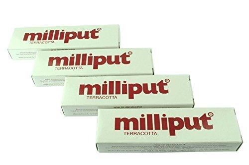 4-x-milliput-stucco-stucco-epossidico-terracotta-2-parti-modello-filler-ceramica-riparazione-x1016-c