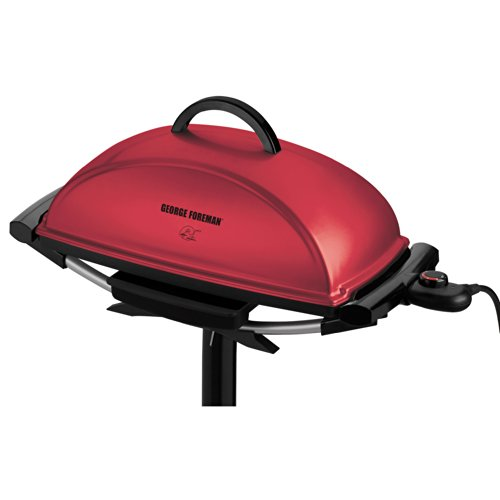 george-foreman-indoor-outdoor-grill-red-by-george-foreman