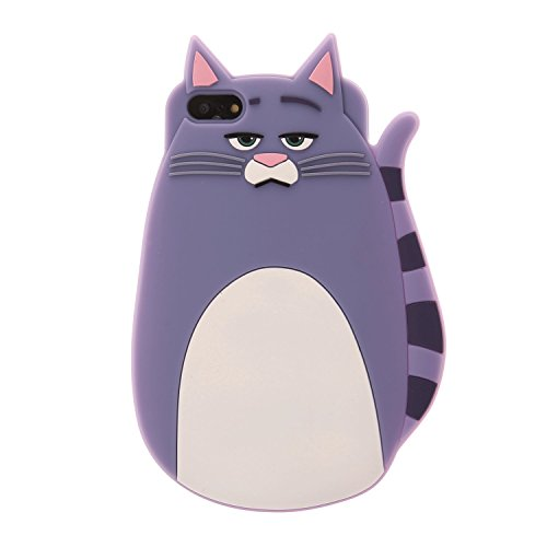 claires-girls-and-womens-secret-life-of-pets-chloe-phone-case