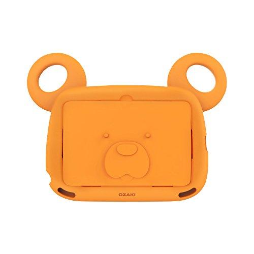 ozaki-ok351yl-okiddo-bobo-bear-antibakterielle-schutzhulle-fur-apple-ipad-mini-mini-2-mini-3-mini-4-