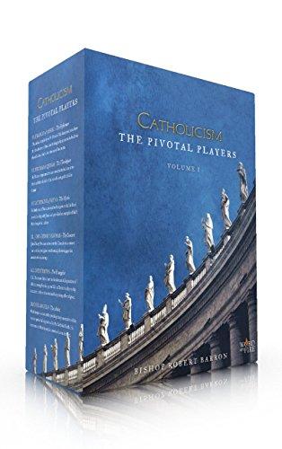 catholicism-pivotal-players-usa-dvd