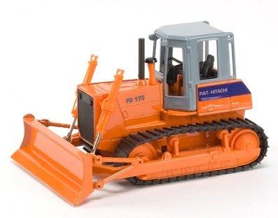 bulldozer-fiat-hitachi-fd175-orange-ech1-32